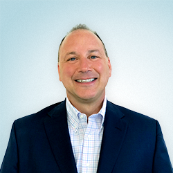 Point2Point Global - About Meet the Team Gary Harnum