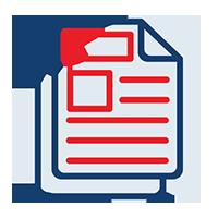 Point2Point Global - Web Icon, Media Kit