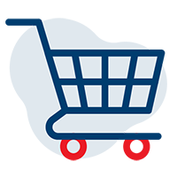 Point2Point Global - Web Icons, eCommerce