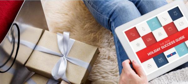Canada Cross-Border Holiday Shipping Tips